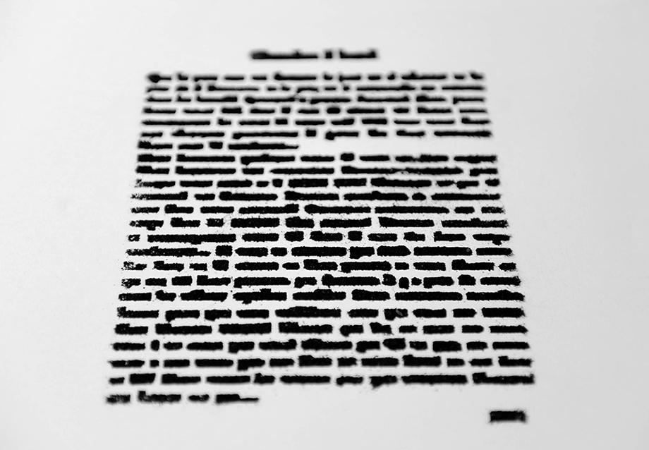declaration1