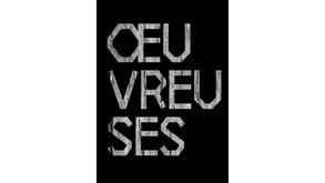 Vignette-Publication-Oeuvreuses-Commande-Publique-2016_illustration-16-9