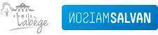 ms-mairie_logos1